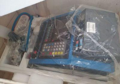 1325/1530/2030 плазменная машина для плазменной резки cnc с заводской ценой
