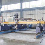 Популярная обработка металлов cnc точные инструменты резка плазменной резки 60
