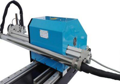 точная гидроабразивная машина для плазменной резки cnc
